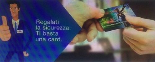 Emerlaws Card Pronto Soccorso Legale