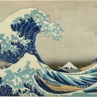 1280px-Great Wave off Kanagawa2