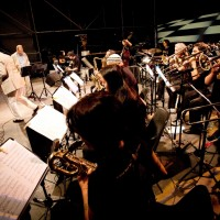 4 ottobre MUSICA  iMusic Big Band ph iMusic