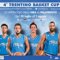 600-Trentino-Basket-Cup