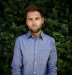 Passenger, special guest dei The Lumineers