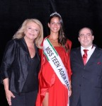 Miss Teen Ager Italy