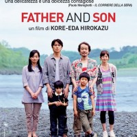 father-2013-1