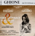 Frankie & Johnny Paura d'amare