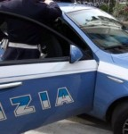 'Ndrangheta: fermi e arresti in Calabria e a New York