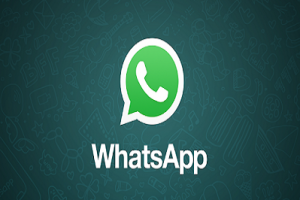 Come evitare i furti di accounts whatsapp