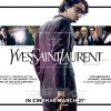 yves-saint-laurent-film